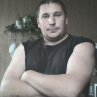 Лёха Инсарский, 34 года, Рыбы, Нижний Новгород