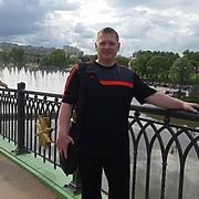 Алексей 36 лет (Водолей) Тула