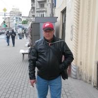 Геннадий, 51 год, Весы, Москва