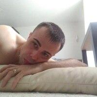 Евгений, 35 лет, Овен, Челябинск