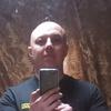 Алексей, 30, г.Кокошкино