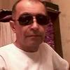 Ашот, 48, г.Владикавказ
