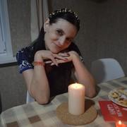 Алина, 32, г.Новый Уренгой