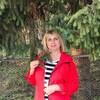 Лариса Никулаичева, 53, г.Барнаул