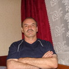 олег, 58, г.Ташкент