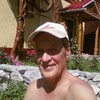Юрий Пышненко, 53, г.Асбест