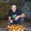 игорь, 29, г.Запорожье