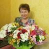 Светлана Snake, 65, г.Балаково