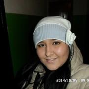 Камилла, 30, г.Нефтекамск