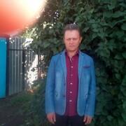 Анатолий, 45, г.Новосергиевка