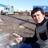 Aleksandr, 29 лет, Водолей, Хабаровск