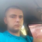 Сергей 26 Цюрупинск