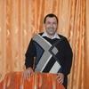 Алмаз Нургалиев, 42, г.Дюртюли