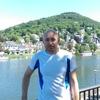Александр, 42, г.Мангейм