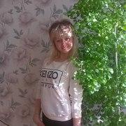 Дарья, 30, г.Усть-Катав