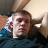 Алексей, 26, г.Данилов