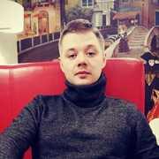 Артём, 29, г.Колпашево