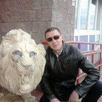 Дмитрий, 34 года, Стрелец, Минск