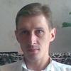 Андрей, 43, г.Барабинск