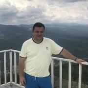 Игорь 35 лет (Лев) Балабаново