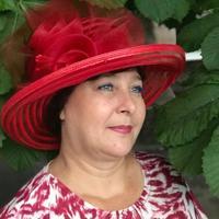 Наталья, 49 лет, Близнецы, Ростов-на-Дону