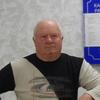 ЮРИЙ, 65, г.Тирасполь