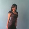 Anyshoara, 29, г.Криуляны