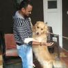 Ashwin Muralidharan, 22, г.Пуна