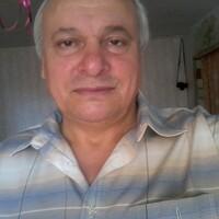 Виктор, 51 год, Стрелец, Маркс