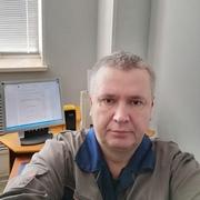 Вадим 51 Белгород