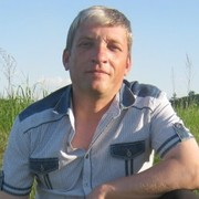 Алексей, 46, г.Лесосибирск