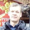 Олег, 50, г.Гусь-Хрустальный