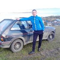 витек, 27 лет, Дева, Саратов