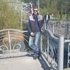 Владислав, 25, Горішні Плавні