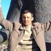 Хайрулла, 39, г.Южно-Сахалинск