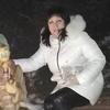 Нина, 56, Дніпро́