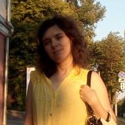 Элина, 41 год, Телец