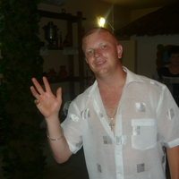 андрик, 34 года, Рак, Котельниково