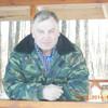Виктор, 60, г.Рязань
