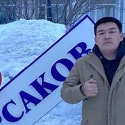 Кура 34 Корсаков