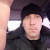 Evgeniy Rygin, 36, Krasnohrad