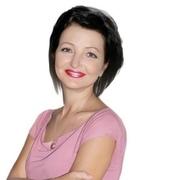 ирина, 59, г.Талдыкорган
