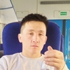 Мир, 29, г.Темиртау
