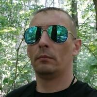 Анатолий, 38 лет, Водолей, Москва