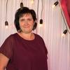 Светлана, 41, г.Киев