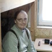 Вячеслав Блинков, 49, г.Каменск-Уральский