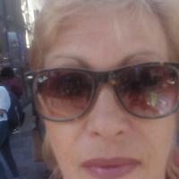 Lena, 55 лет, Дева, Киев