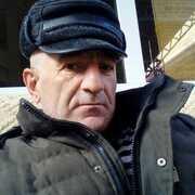 Армен, 47, г.Якутск