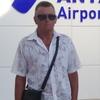 Sergey, 55, Tynda