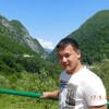 Мурат, 25, г.Самара